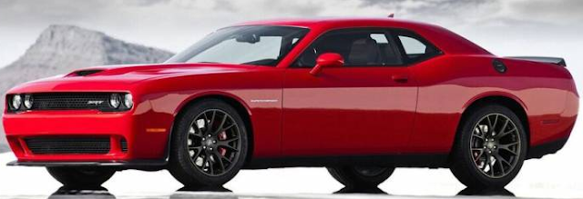 supercarworld 2017 dodge challenger hellcat. Black Bedroom Furniture Sets. Home Design Ideas