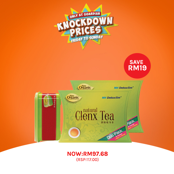 GUARDIAN Knockdown Prices, Guardian, Guardian Malaysia, Guardian Sales, All Year Sales, Sales Promotion, Shopping, Online Sales, Sale