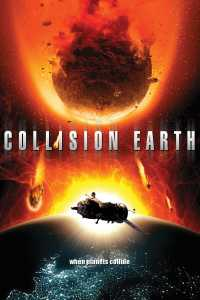 Collision Earth Full Movie Dual Audio Hindi 480p Download 2011