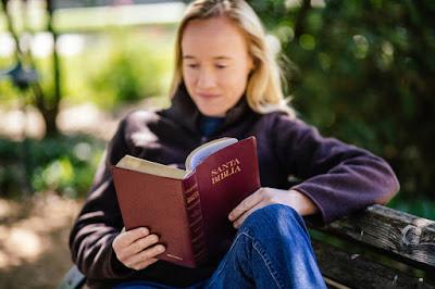 Libro De Hechos - Capitulos De Hechos - Hechos Nuevo Testamento