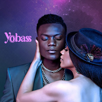Yobass - Chérie (feat Ary)
