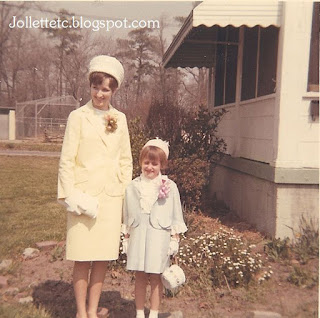 Wendy Slade and Mary Jollette Slade 1967  http://jollettetc.blogspot.com