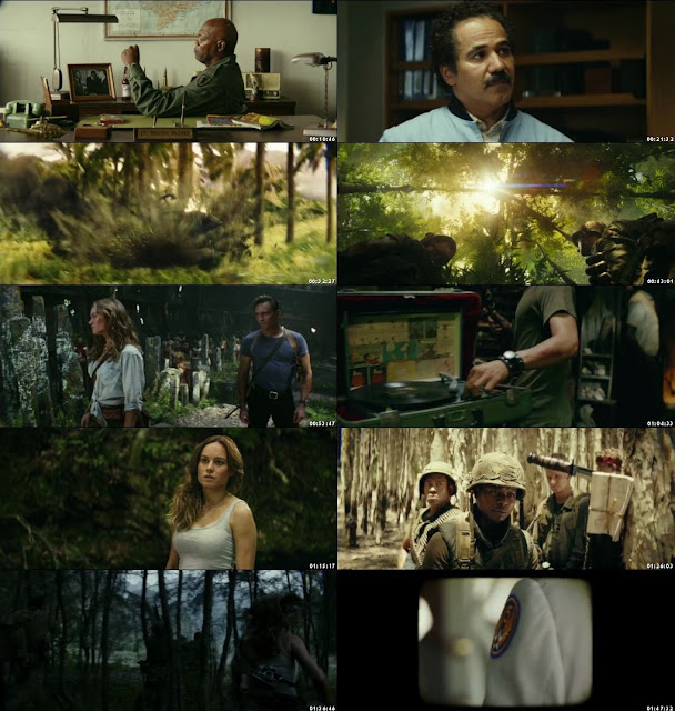 download kong skull island full movie 720p