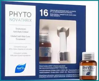 phyto-phytonovathrix-tratament-impotriva-caderii-parului pareri opinii forumuri