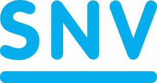 A SNV pretende recrutar para o seu quadro de pessoal um (1) Assessor de Água, Saneamento e Higiene para Nampula.