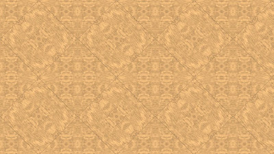 Photoshop Wood Patterns