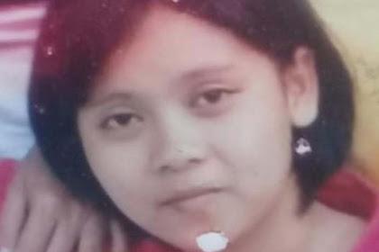 Seorang TKW Iis Nurhayani, Asal Karawang Hilang Kontak Sudah 11 Tahun Tidak Ada Kabar Sama Sekali di Malaysia