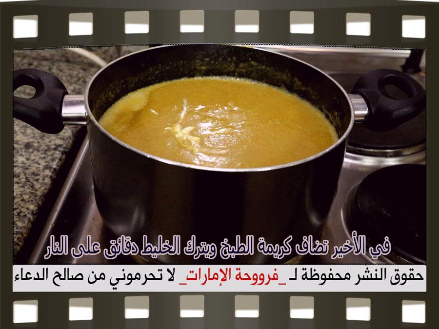 http://1.bp.blogspot.com/-NW2-CEIKs8A/VZaVQ_JBLTI/AAAAAAAARfg/QVMQ3M-eNQU/s1600/13.jpg