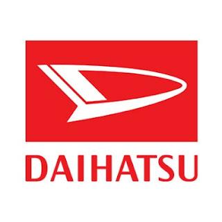 Lowongan Kerja PT Astra Daihatsu Motor 25 posisi tersedia