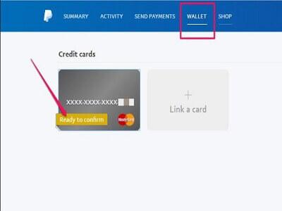 @ESunriseGuide_Paypal_Credit_Card
