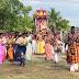 திருப்பெருந்துறை கொத்துக்குளம்  ஸ்ரீ  முத்து மாரியம்மன் ஆலய மாசி மகத்தீர்த்தம்