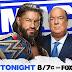 WWE Friday Night Smackdown 25.06.2021 | Vídeos + Resultados