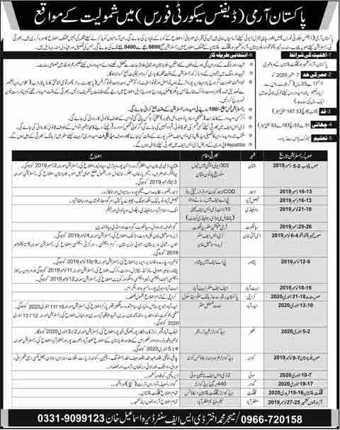 https://www.jobspk.xyz/2019/10/join-pak-army-defence-security-force-jobs-30-oct-2019-soldier-general-duty-last-date.html