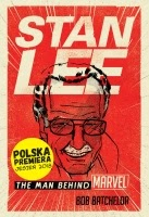 https://www.wsqn.pl/ksiazki/stan-lee-czlowiek-marvel/