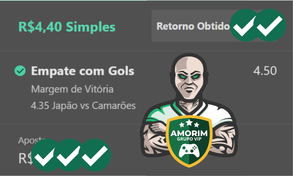 grupo telegram futebol virtual bet365