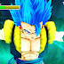 MOD DBZ  TENKAICHI TAG TEAM  PARA  ANDROID E PC PPSSPP + DOWNLOAD WITH NEW TRUNKS SWORD GOD