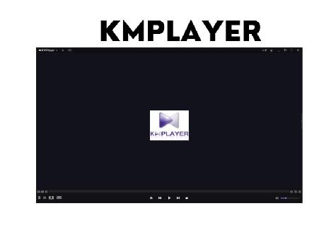 تحميل مشغل الفيديو KMPlayer احدث اصدار