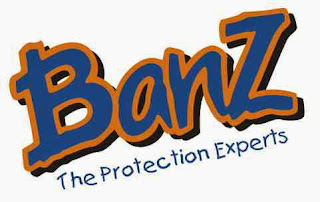 BanZ - The Protection Experts