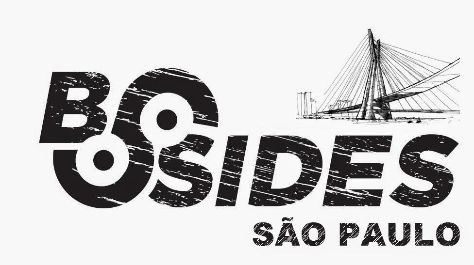 A Conferência O Outro Lado - Security BSides São Paulo (Co0L BSidesSP) é uma mini-conferência sobre segurança da informação organizada por profissionais de mercado com o apoio do Garoa Hacker Clube com o objetivo de promover a inovação, discussão e a troca de conhecimento entre os participantes e divulgar os valores positivos e inovadores da cultura hacker.