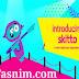 স্কিটো সিম কি?  | স্কিটো সিম সম্পর্কে বিস্তারিত জেনে নিন | About Skitto Sim