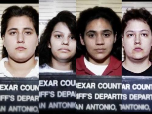pornstar colombiana