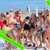 Euro girls whatsapp groups link