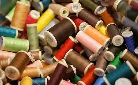Textile Export of Pakistan Likely to Cross $16 Billion
