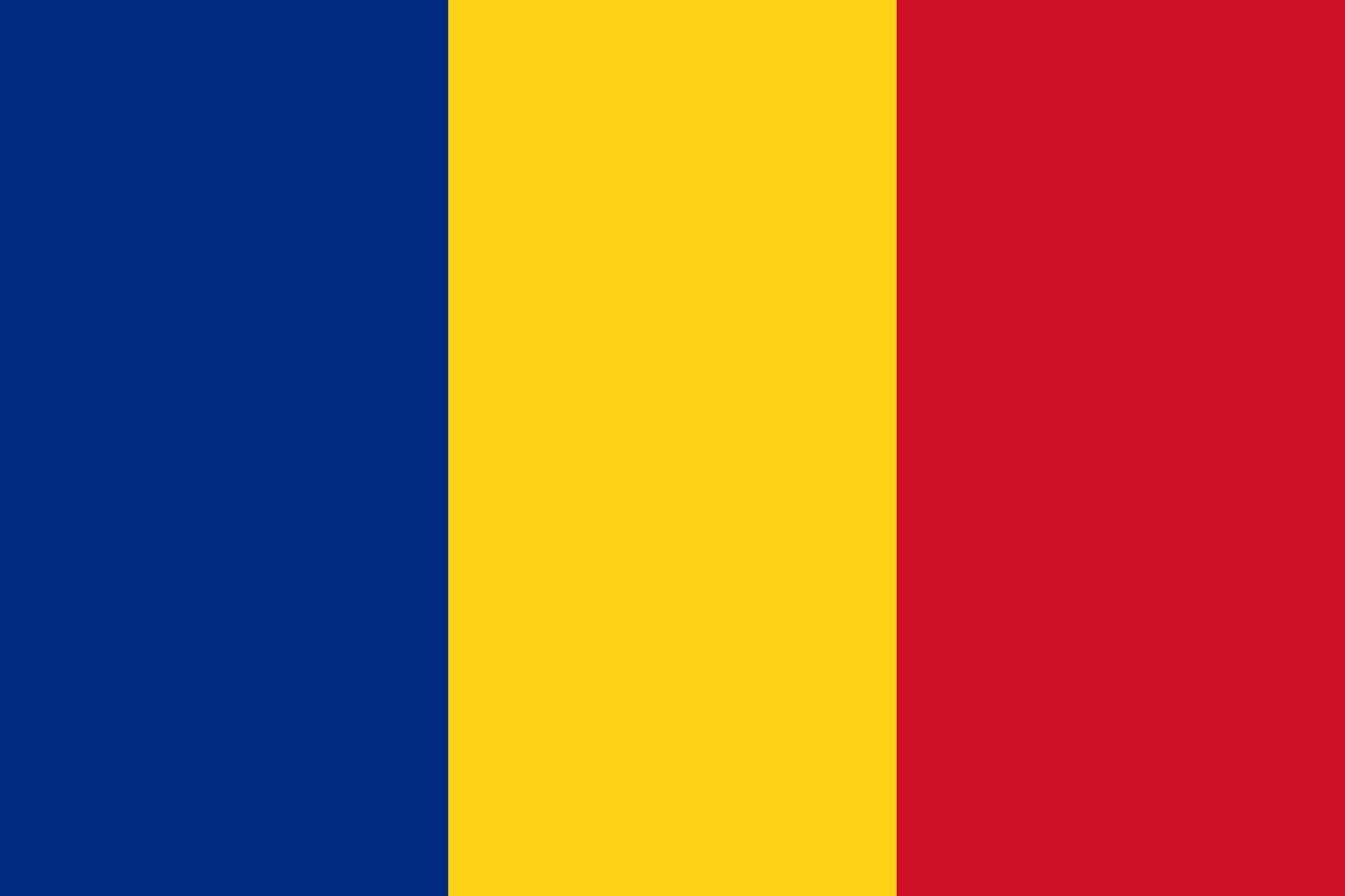 http://carbrandsincurrentproduction.blogspot.com.es/search/label/Romania
