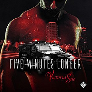 https://www.audible.com/pd/Romance/Five-Minutes-Longer-Audiobook/B075TJPTWH/ref=a_newreleas_c2_14_t