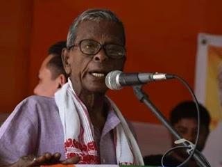 assam-ex-cm-bhumidhar-barman-died
