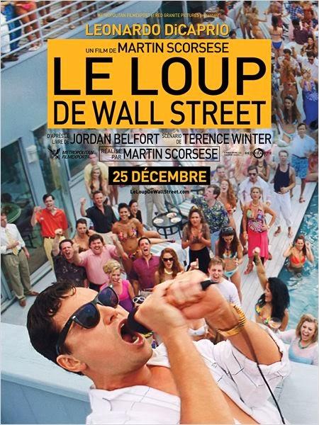 Le Loup De Wall Street Francais : street, francais, Francais:, Street, Gratuit, TRUEFRENCH, Blu-Ray, 1080p, Torrent