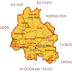 Bản đồ Xã Quảng Tiến, Huyện Cư M'gar, Tỉnh Đắk Lắk