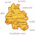 Bản đồ Xã Ea Tul, Huyện Cư M'gar, Tỉnh Đắk Lắk