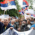Μπροστά σε Αναταραχές τα Βαλκάνια – Οδηγούν σε Εμφύλιο την Σερβική Δημοκρατία της Βοσνίας / Ερζεγοβίνης …