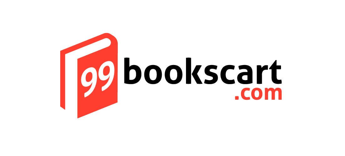 99BooksCart- India's Affordable Online Bookstore