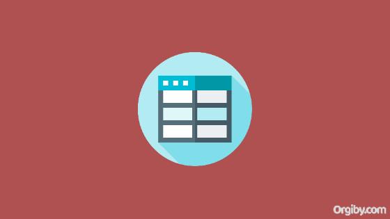 Cara Membuat Spreadsheets Untuk Melihat Ringkasan Tanggapan Google Formulir