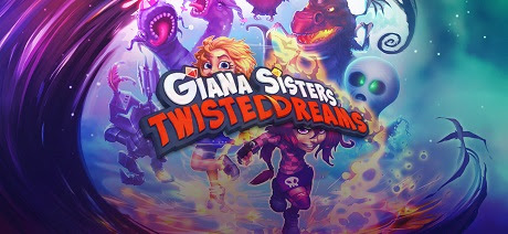 giana-sisters-twisted-dreams-pc-cover