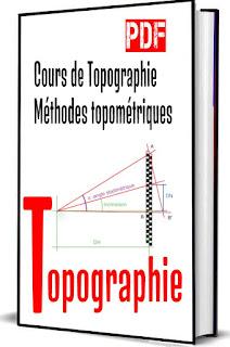 Cours de Topographie Méthodes topométriques PDF