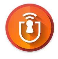 AnonyTun - Best Tunnelling App for Android.