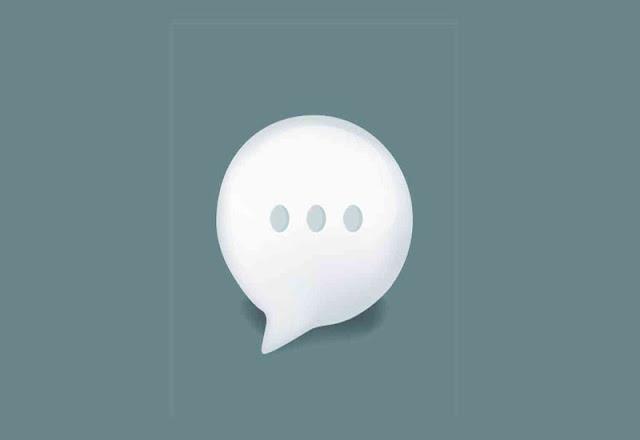 Older-chatting-apps