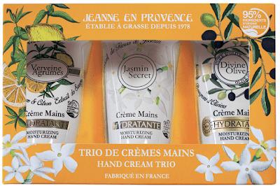 Jeanne-en-Provence-crema-manos