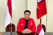 100 hari BBM naik, GMNI Sumut : Gubernur  tak Punya Nurani terhadap Rakyat