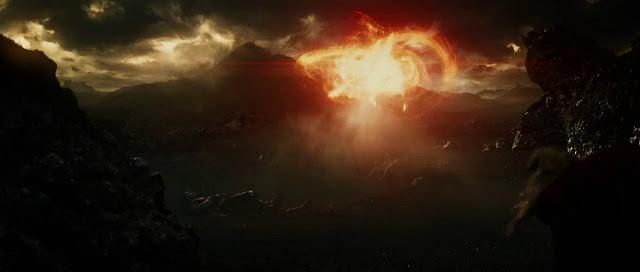 Watch Thor: The Dark World (2013)Online Free Full Movie Putlocker movies365.in