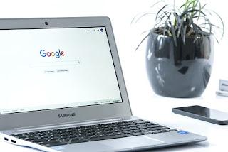 mesin pencarian selain google tanpa blokir