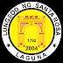 Sta Rosa,Laguna: One Stop Shop Immigration Services