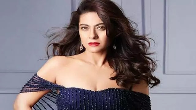 Who is the No 1 beautiful actress in India?