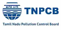 TNPCB Recruitment 2020 Apply Online | Various vacancies TNPCB Recruitment 2020 | Important date TNPCB Recruitment 2020 | Requisite fee TNPCB Recruitment 2020 | Age limit TNPCB Recruitment 2020 | Vacancy Details / Eligibility TNPCB Recruitment 2020 | Vacant position
