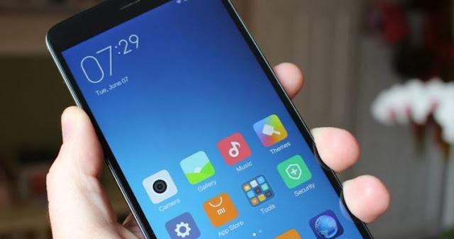 3 Penyebab Tema Xiaomi Berubah Sendiri ke Tema Default