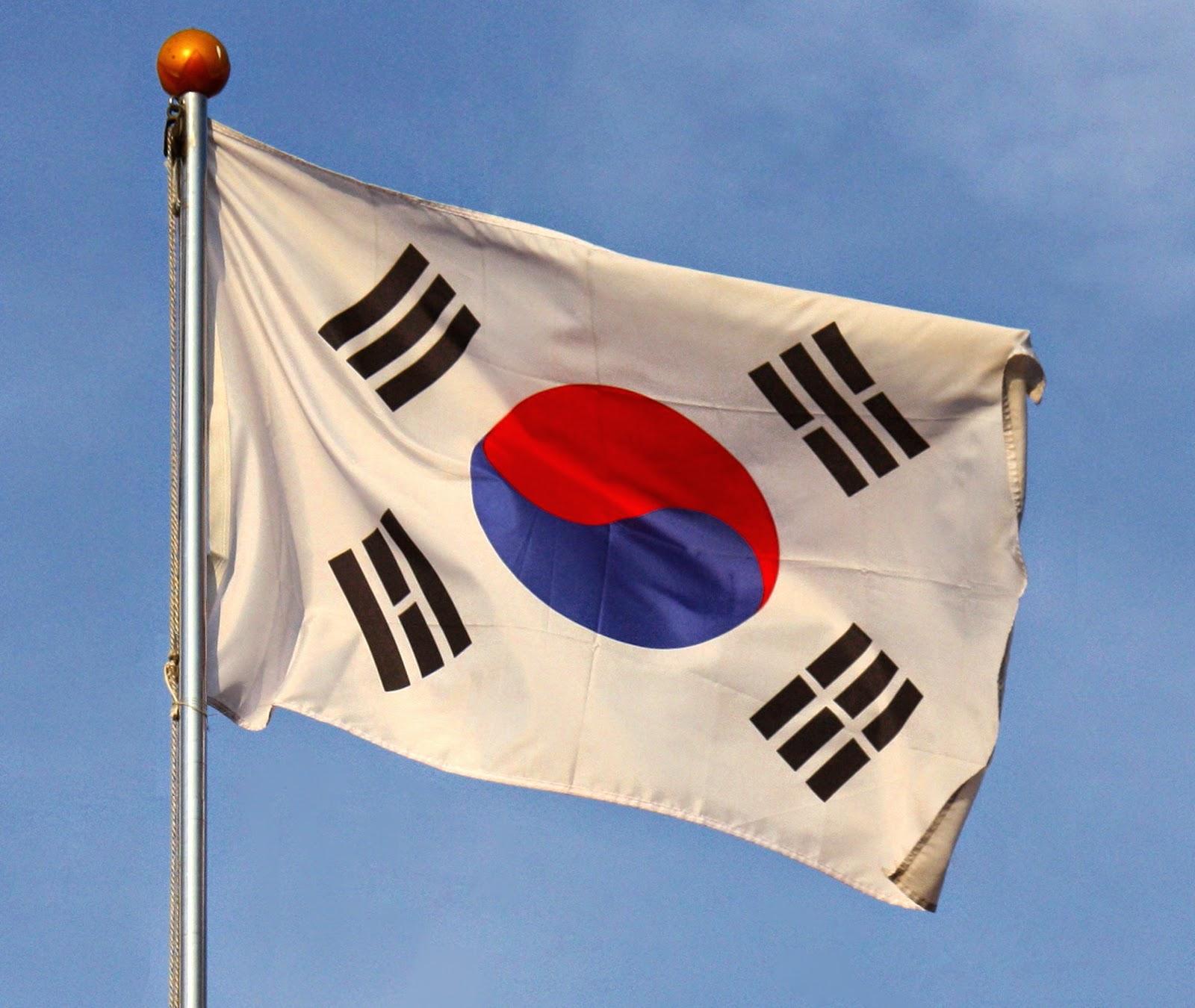 Site ul de intalnire coreeana)
