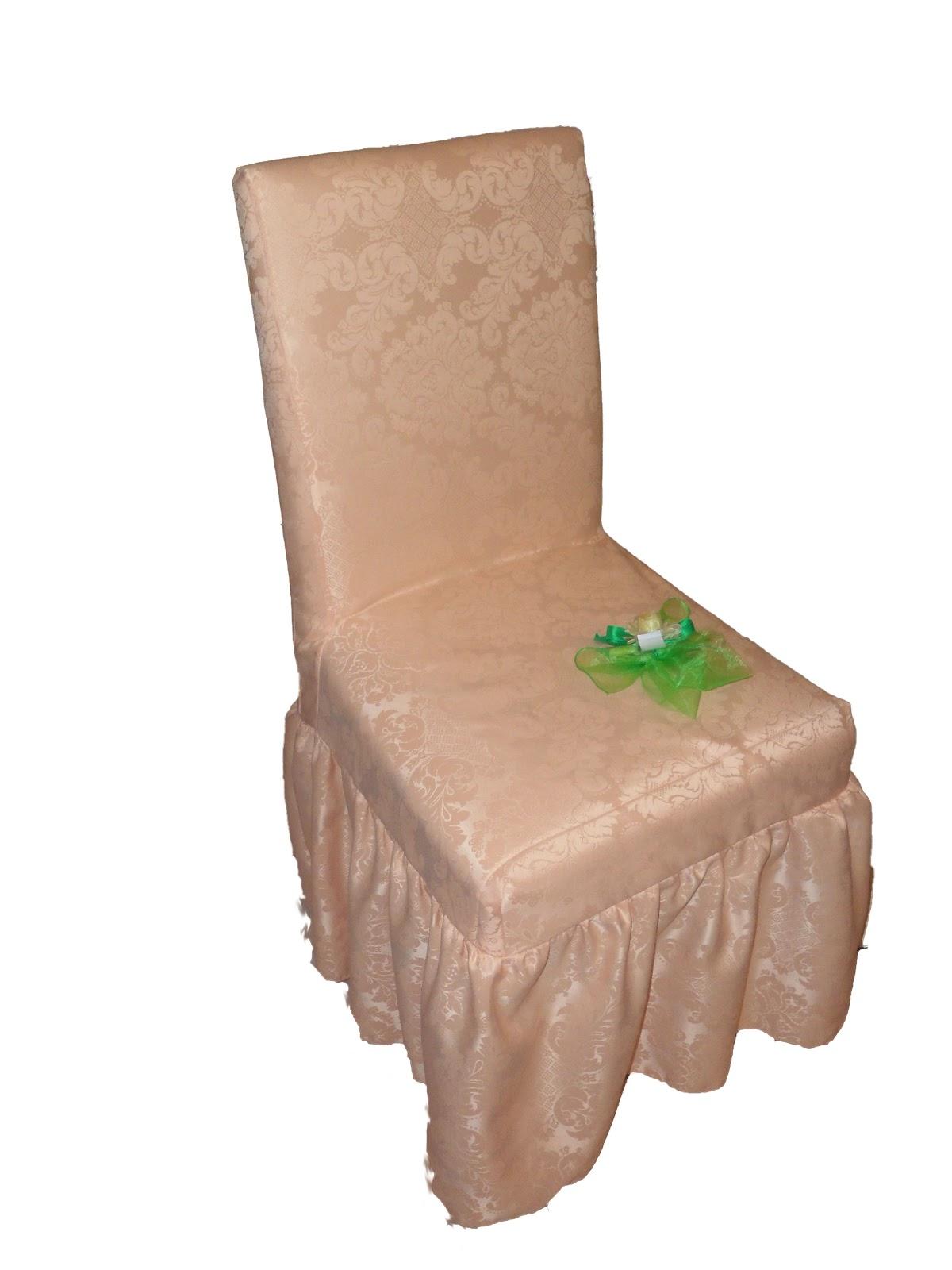 CHIERI SU MISURA: cuscini per sedia